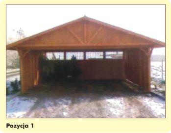 garaz 1